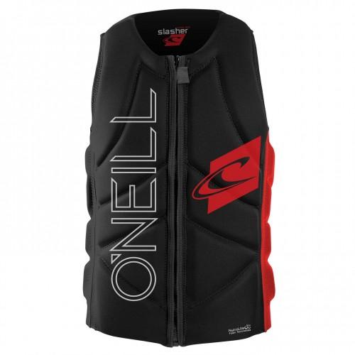 oneill-s15-slasher-wake-vest-a71-cutout-zoom