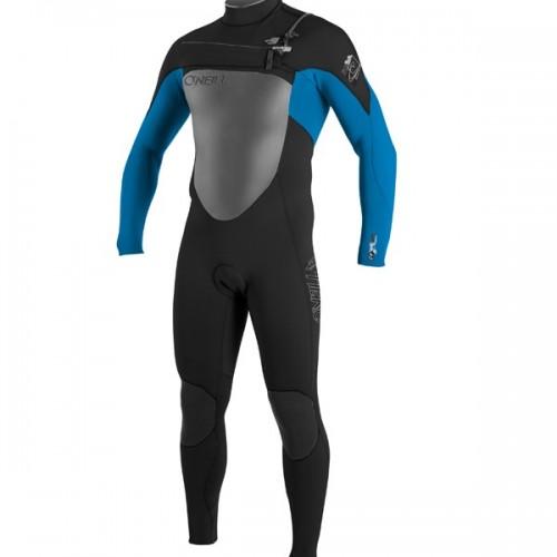 oneill-superfreak-fuze-wetsuit-4045_4046_4065_t11