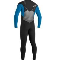 oneill-superfreak-fuze-wetsuit-4045_4046_4065_t112